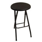 Cocktail Tables & Stools