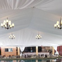 Liners and Draping